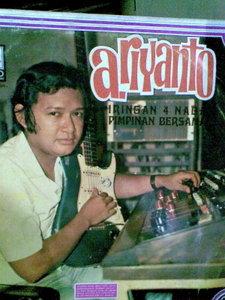 A.Riyanto